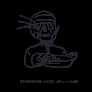 20150404002710